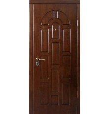 Дверь КПР-72