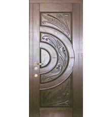 Дверь КПР-73