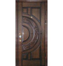 Дверь КПР-74