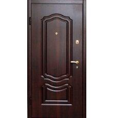Дверь КПР-75