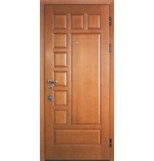Дверь КПР-76