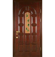 Дверь КПР-77