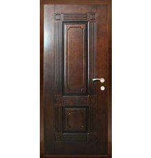 Дверь КПР-78