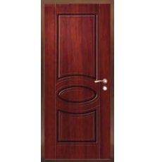 Дверь КПР-79