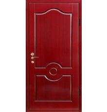 Дверь КПР-80