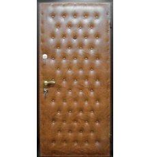 Дверь КПР-81