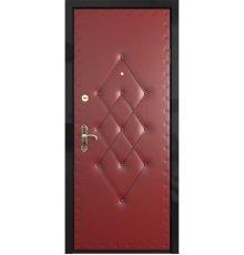 Дверь КПР-82