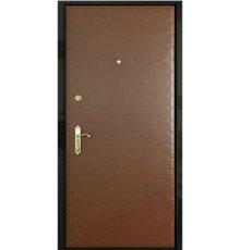 Дверь КПР-83