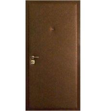 Дверь КПР-84