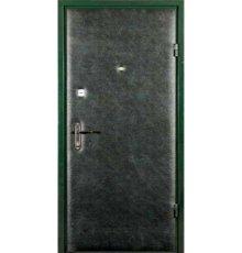 Дверь КПР-85
