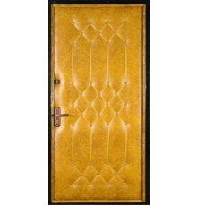 Дверь КПР-86