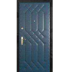 Дверь КПР-87