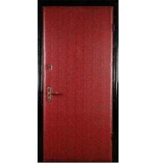 Дверь КПР-88