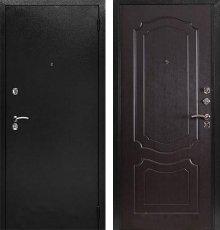 Дверь Аргус ДА-20 фото