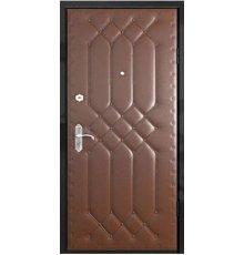 Дверь КПР-92