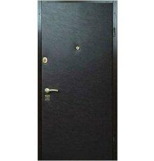 Дверь КПР-93
