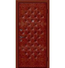 Дверь КПР-95