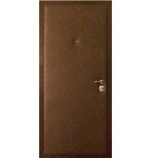 Дверь КПР-96