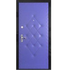 Дверь КПР-98