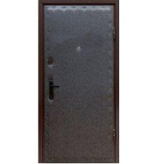 Дверь КПР-99