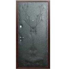 Дверь КПР-100