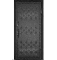 Дверь КПР-101