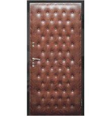 Дверь КПР-102