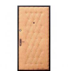 Дверь КПР-103