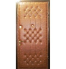 Дверь КПР-104