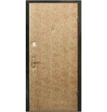 Дверь КПР-105