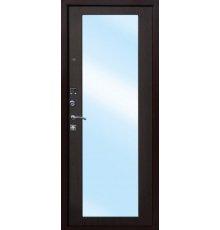 Дверь КПР-106