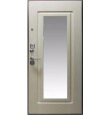 Дверь КПР-107