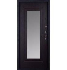 Дверь КПР-108