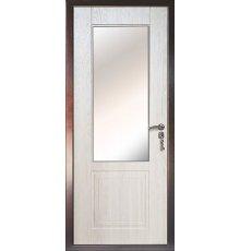 Дверь КПР-109