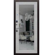Дверь КПР-110