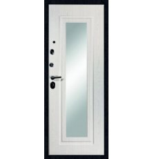 Дверь КПР-112