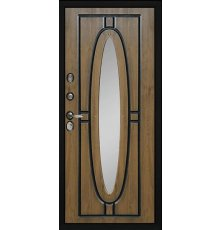 Дверь КПР-113