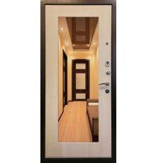 Дверь КПР-114