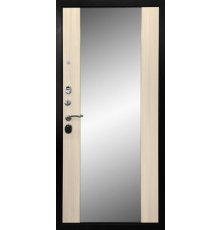 Дверь КПР-115