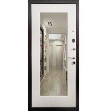 Дверь КПР-119
