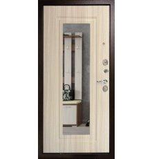 Дверь КПР-120