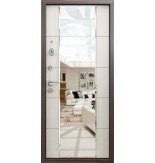 Дверь КПР-121