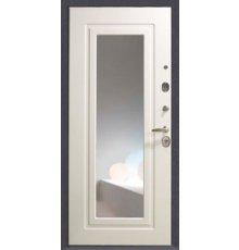 Дверь КПР-122