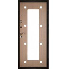 Дверь КПР-123