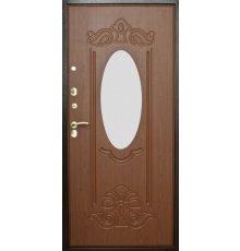 Дверь КПР-124