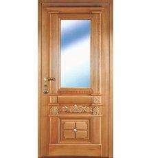 Дверь КПР-125