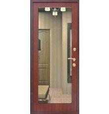 Дверь КПР-126