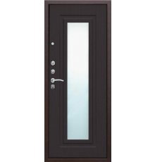 Дверь КПР-127