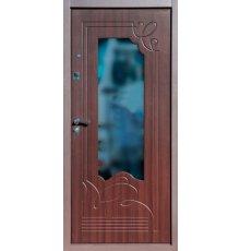 Дверь КПР-128