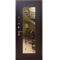 Дверь КПР-129